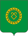 Петропавловский сельсовет Аскинский район
